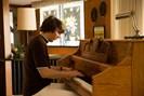 foto: studiocanal/duhamel