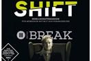 foto: shift