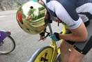 foto: citybike ohne grenzen