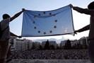 foto: in europa fundamental schief läuft
