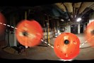 foto: bounce imaging
