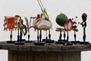 foto: stephan wyckoff, kunsthalle wien