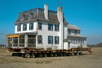 foto: expert house movers