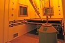 foto: ait forschungszentrum seibersdorf