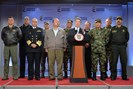 foto: presidencia colombiana/juan david tena
