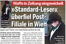 foto: mediengruppe österreich