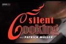 foto: screenshot/orftvthek/silcent cooking