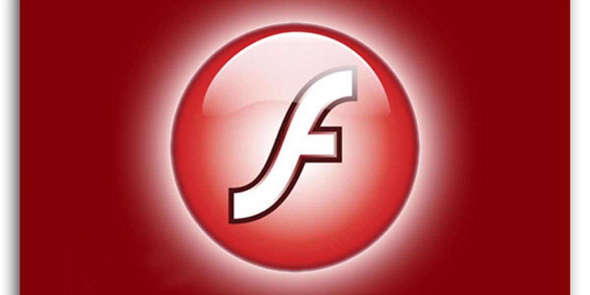 Flash Player Sicherheit