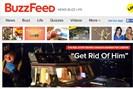 foto: screenshot buzzfeed