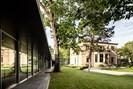 foto: richard-wagner-museum bayreuth