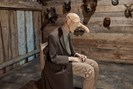 foto: andrew phelps, © salzburger kunstverein