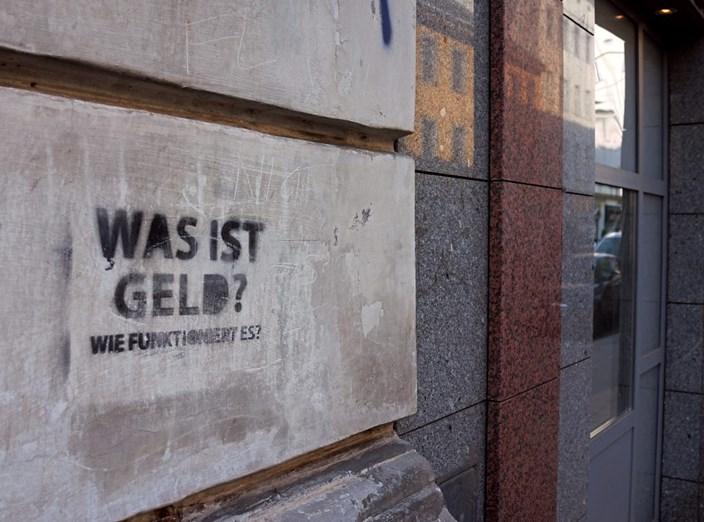 Ohne Bank Und Bargeld In Wien Neubau In Meinem Grätzel