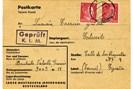 foto: kz-gedenkstätte mauthausen
