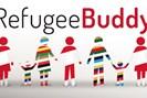 foto: refugeebuddy