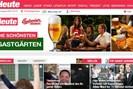 foto: screenshot / heute.at