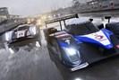 bild: forza motorsport 6