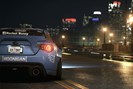 foto: need for speed