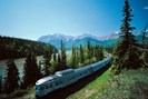 foto: via rail