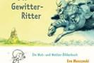foto: klett kinderbuch