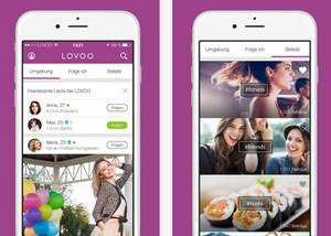 dating app fake profiles dating whiskey