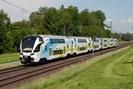 foto: westbahn management gmbh