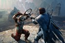 foto: middle earth: shadow of mordor