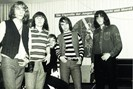 foto: trash rock archives