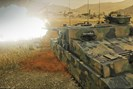 foto: world of tanks