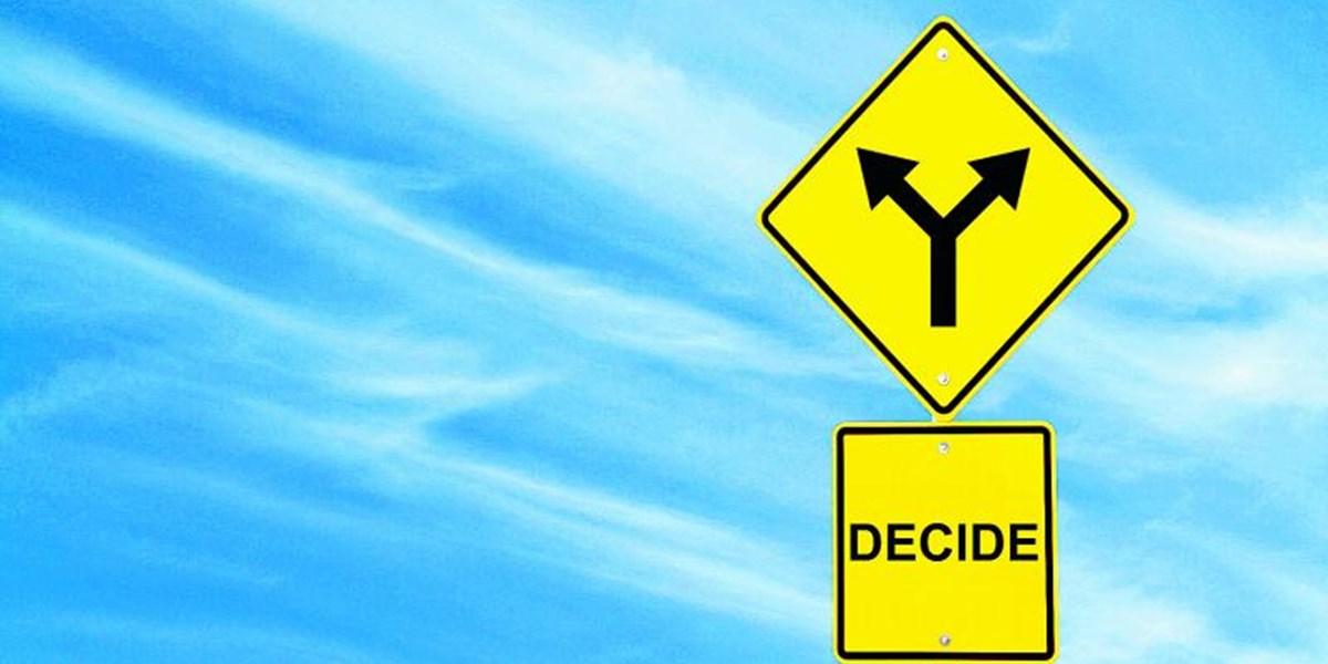 Entscheidung Schulöffnung
