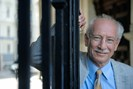 foto: heribert corn, www.corn.at