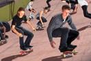 bild: tony hawk's pro skater 5