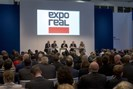 foto: expo real / messe münchen