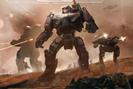 bild: battletech