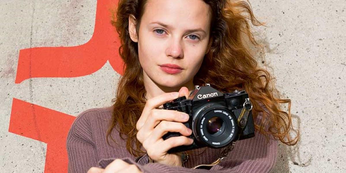 Jana Mckinnon