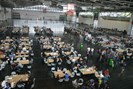 foto: messe münchen/expo real