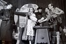 foto: orf/metafilm gmbh/florence vandamm 1940/new york public library