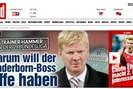 foto: screenshot / bild.de