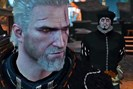 foto: the witcher 3: hearts of stone