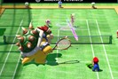 bild: mario tennis: ultra smash
