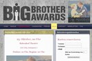 grafik: big brother awards