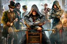 foto: assassin's creed syndicate