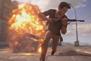 bild: uncharted 4 (multiplayer)