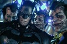 foto: batman arkham knight