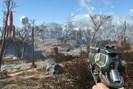 screenshot: fallout 4
