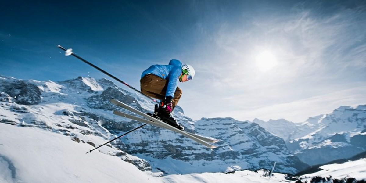 Preis-Check: Das sind die günstigsten Skigebiete