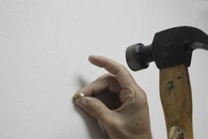 ein handwerker zum mieten wohnen in und um wien. Black Bedroom Furniture Sets. Home Design Ideas