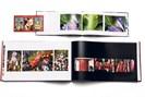 aufschlagseiten aus josef polleross' triptycha über wien und thailand, fotografiert von lukas friesenbichler.