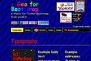 foto: geocities/webarchive