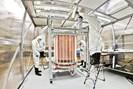foto: xenon collaboration