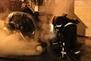foto: florian zeilinger/pressestelle bfk mödling